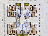 金泰园_金泰园A、C栋户型 建面0平米