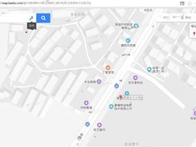 潜溪壹号公馆